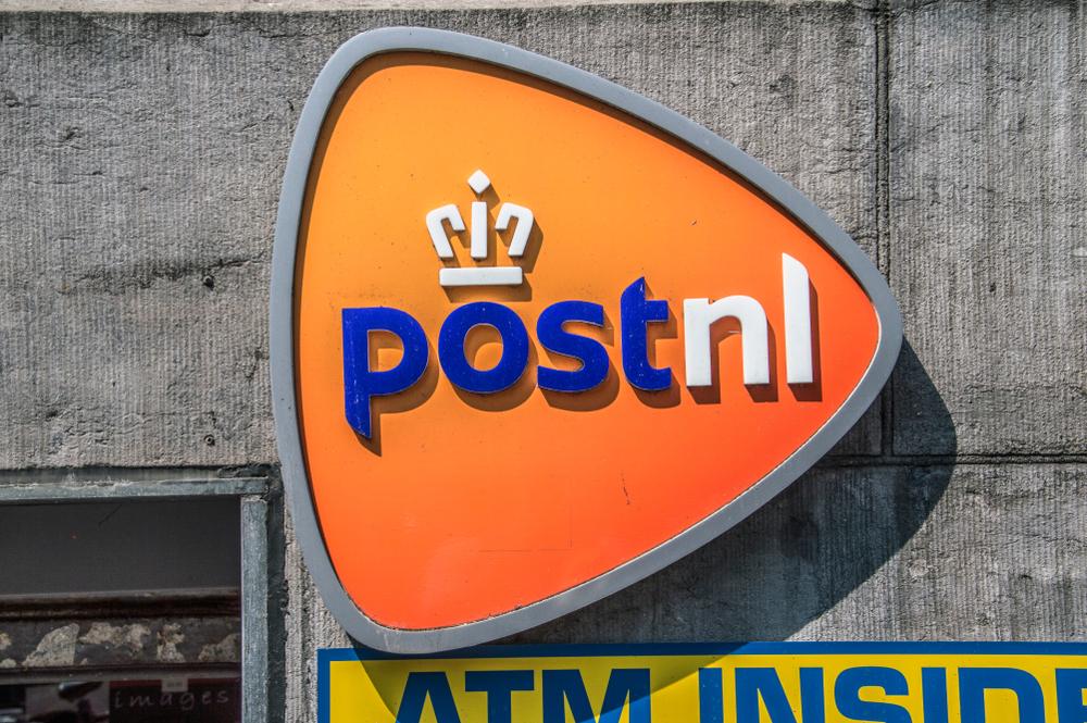 1e378f1d7bc516 Consumentenbond wil in gesprek met PostNL over klachten pakketbezorging  (update) - Emerce