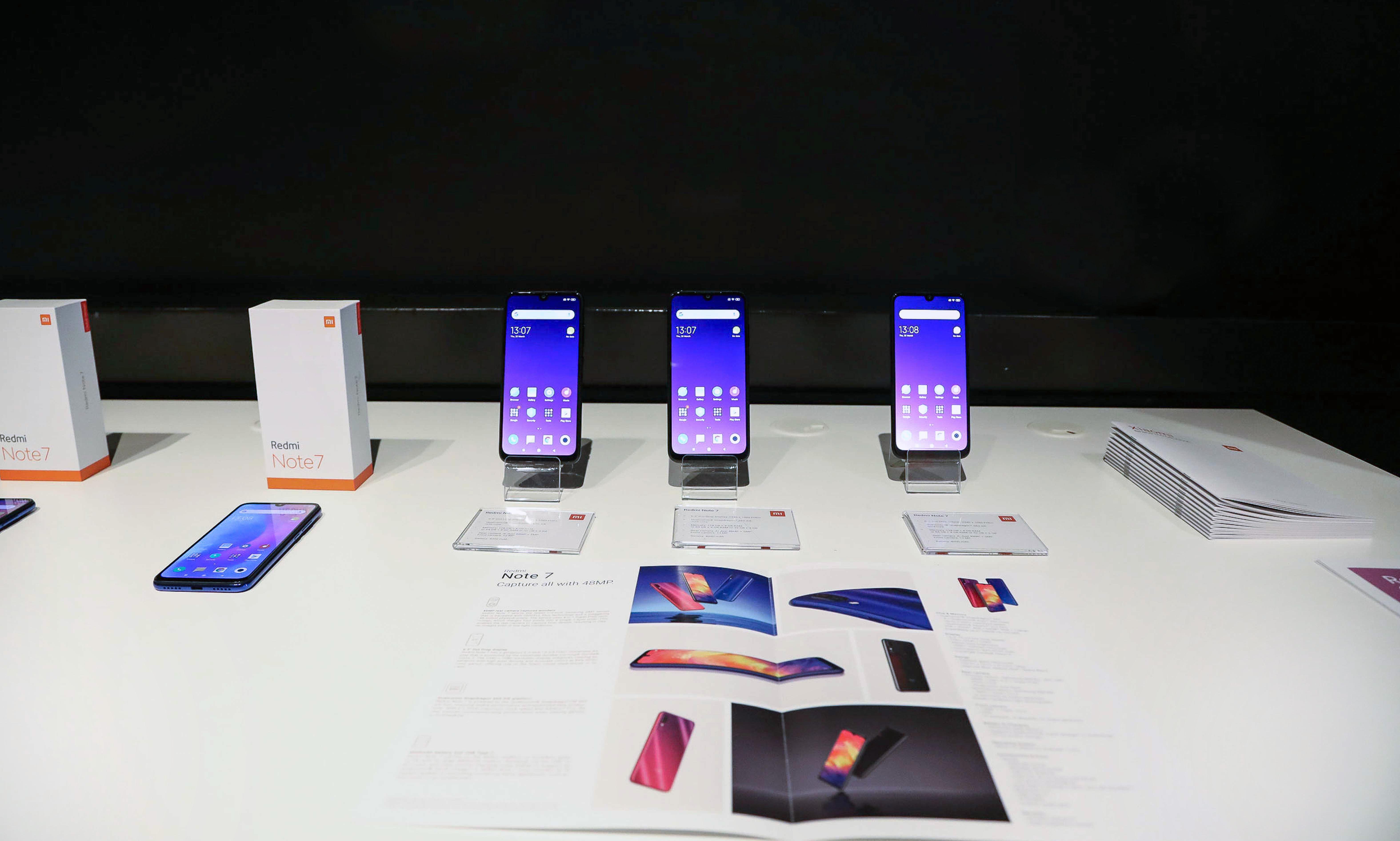 xiaomi-passeert-apple-in-smartphonemarkt