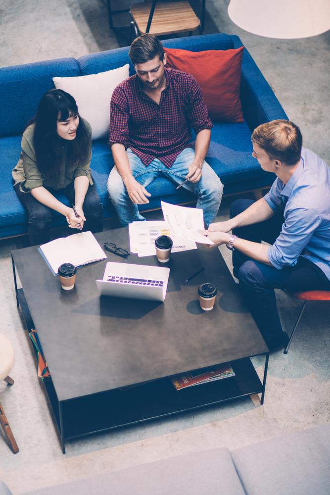 Drie best practices voor het optimaliseren van je personalisatiestrategie