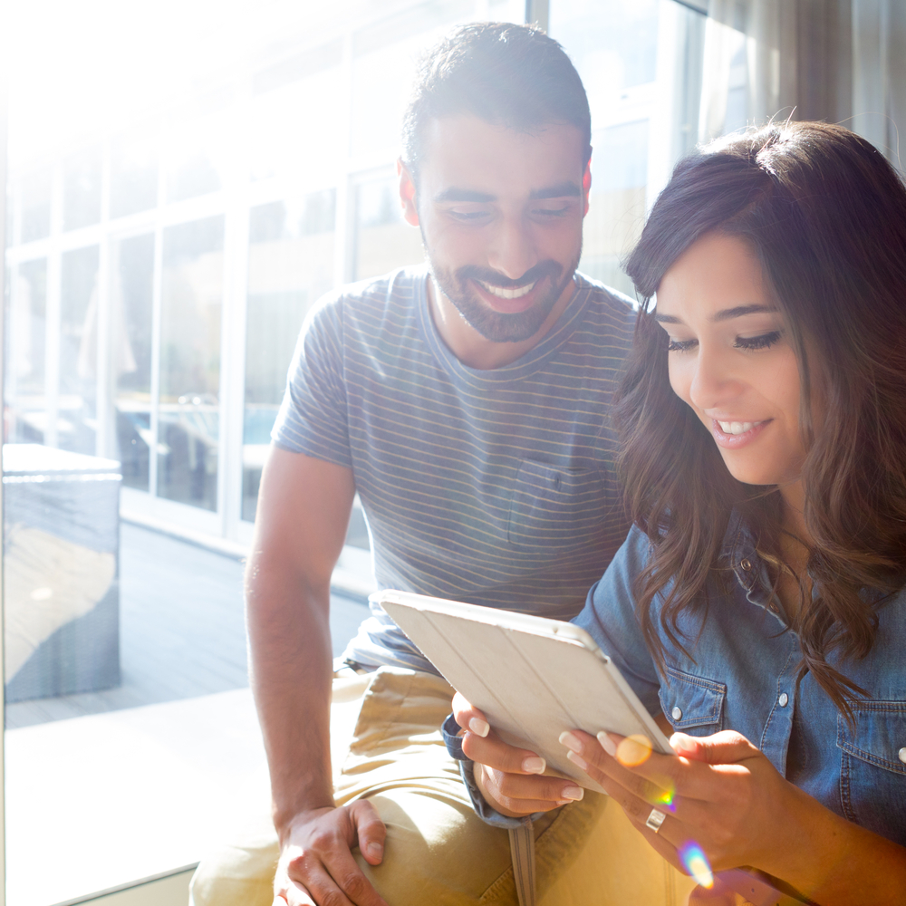 Eén gecentraliseerd e-commerceplatform ontwikkelen? Gebruik deze praktische tips