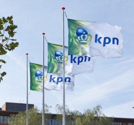 Kpn Introduceert Smart Combinations Voor Zakelijke Markt
