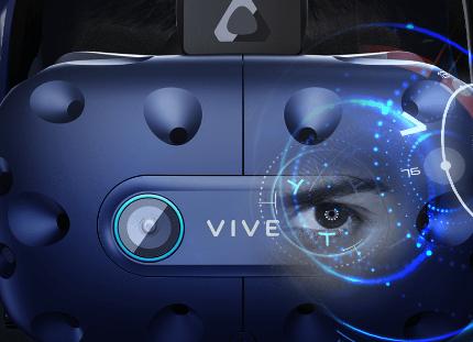 Viveport en Viveport Infinity-ondersteuning voor Windows mixed