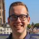 Thomas van den Broek