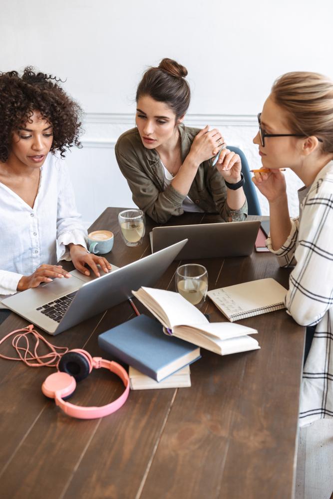 De zes belangrijkste IT-trends binnen retail