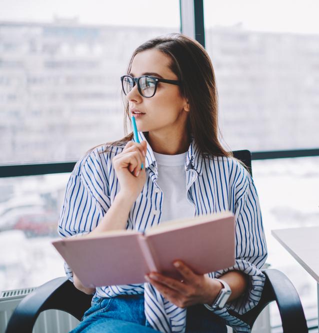 Zeven tips voor een breinvriendelijke marketingcampagne