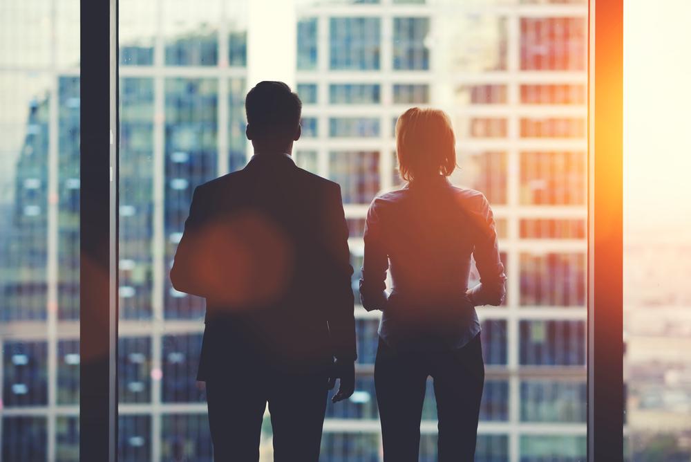 Onderzoek: Van influencer tot retailers, zo bereik je generatie Alpha