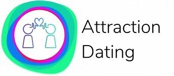 Twee bedrijf dating app