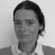 Quirine Storm - Van Leeuwen