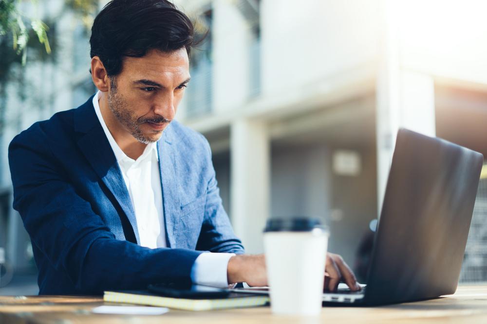 Onderzoek: De opkomst van digital experience in B2B Commerce