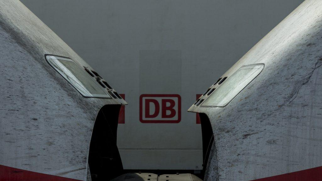 'Boeken internationale treintickets moet transparanter' - Emerce