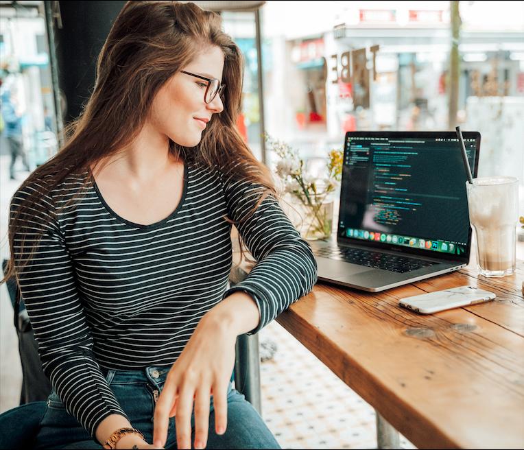 Groeien met maatwerk software? Maak een goede briefing