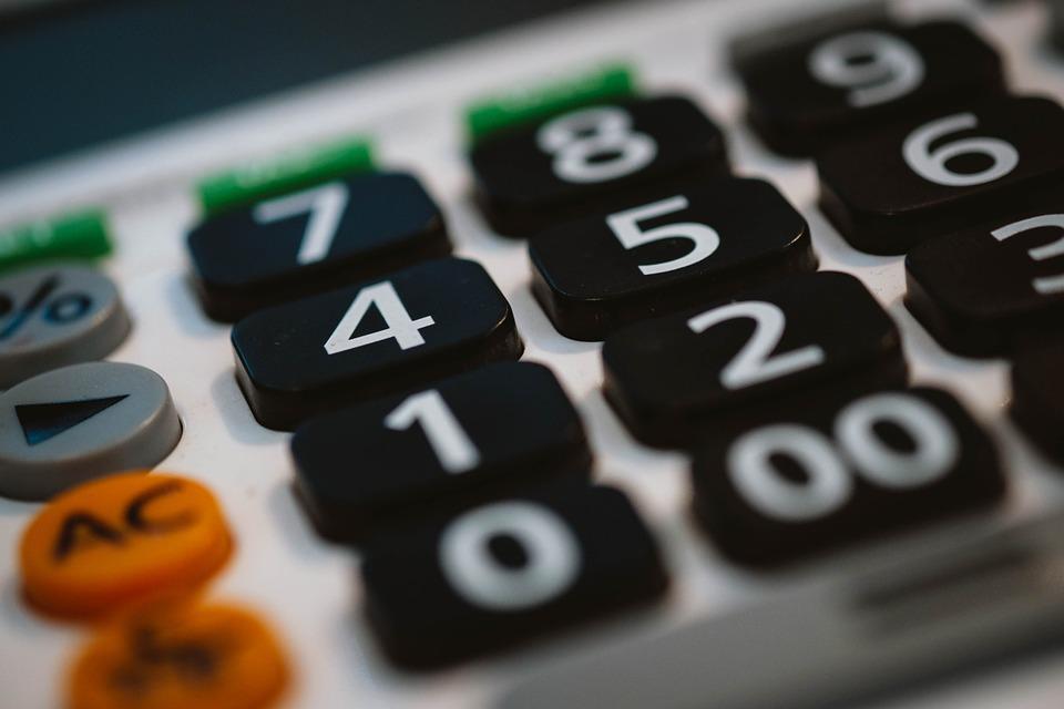belastingdienst-gaat-vragen-beantwoorden-via-instagram
