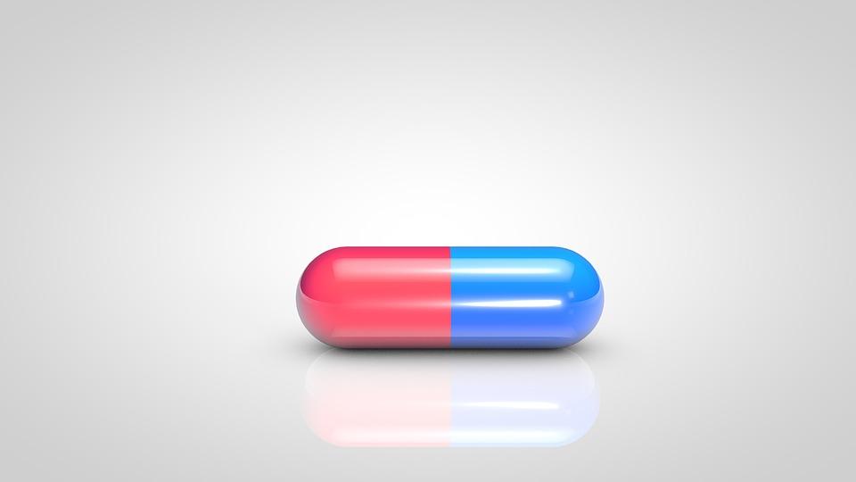 Design als middel tegen bijwerkingen van de 'innovatie-pil' - Emerce