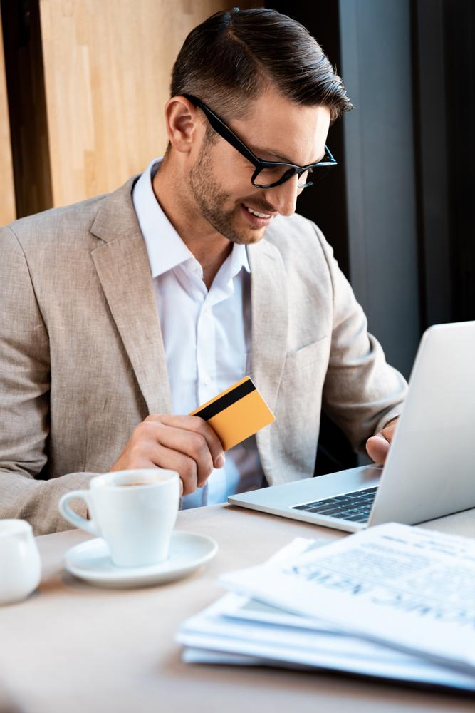 Zo ontwikkel je een gepersonaliseerd, eenvoudig, schaalbaar en betrouwbaar betaalproces