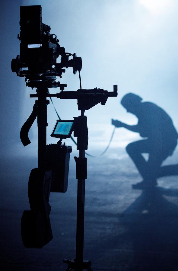 Dynamic video in 2020: De vier voordelen van een Smart Creative Platform
