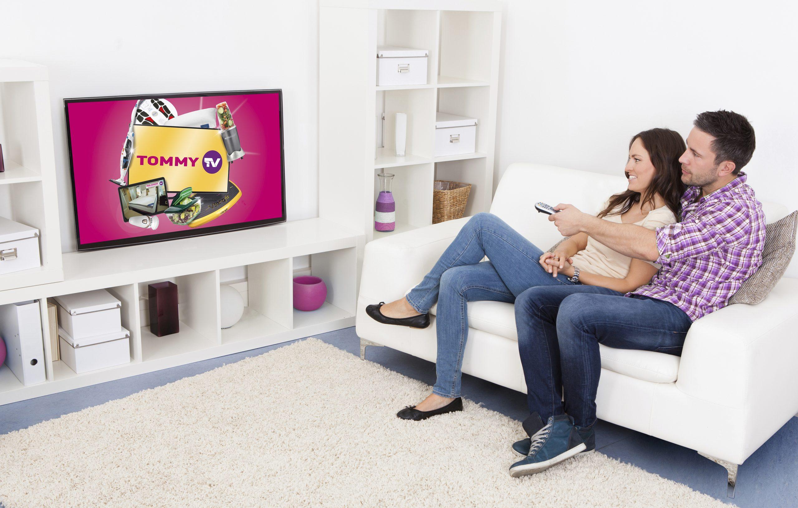 telecompaper--tv-en-vast-internet-geen-grote-noodzaak-meer