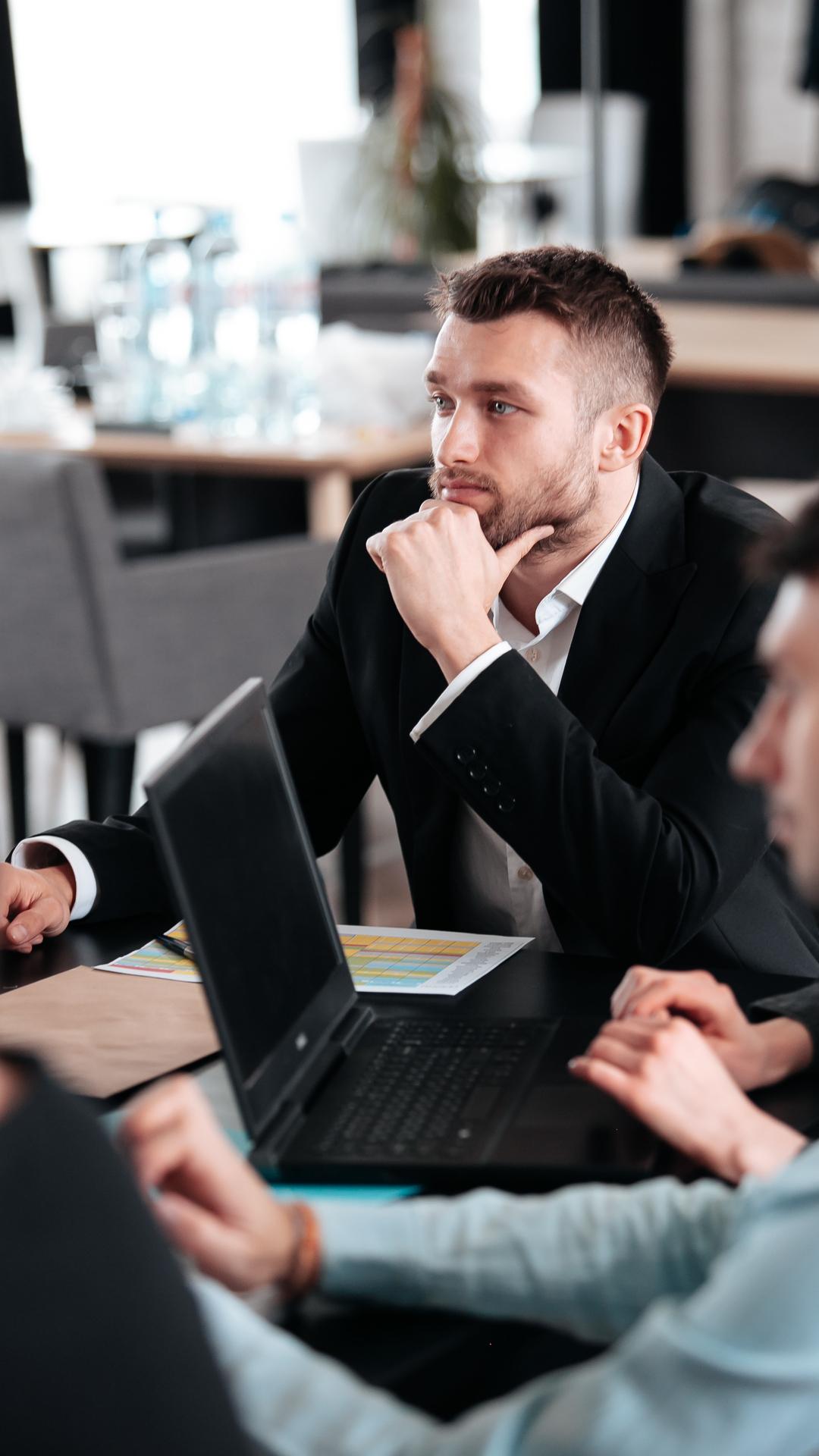Sales engagement strategie ontwikkelen? Gebruik deze handvatten