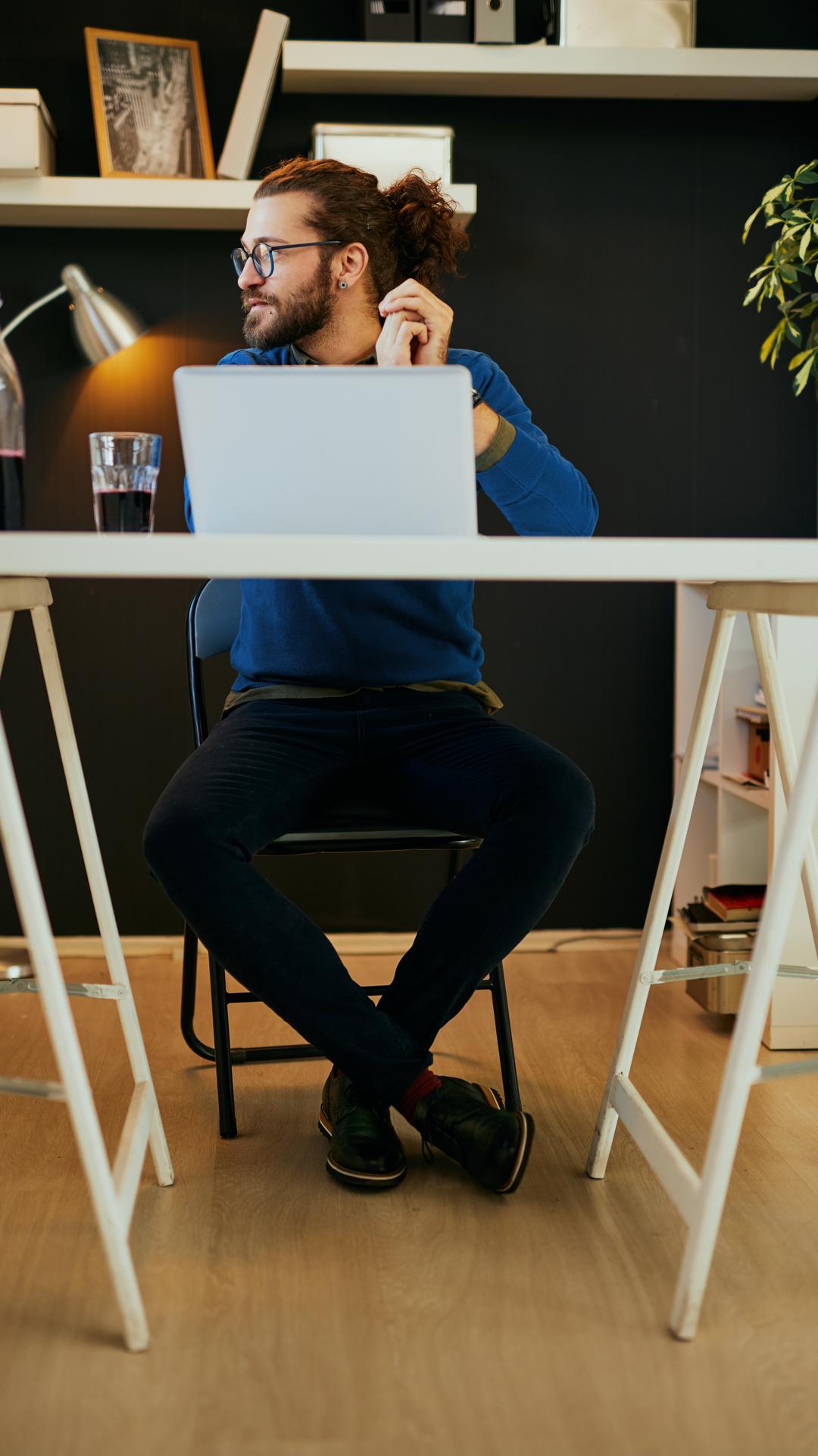 Een succesvol platform ontwikkelen? 21 tips voor een optimale User- én Developer Experience