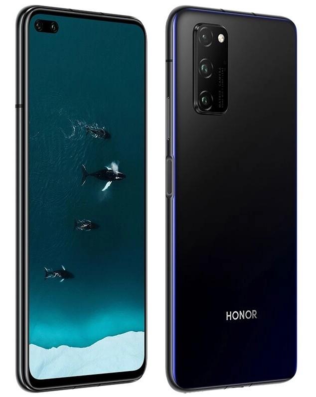 9X Pro-smartphone komt naar Nederland