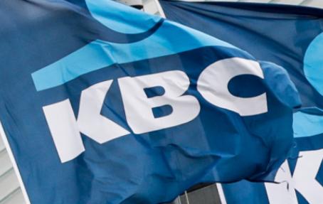 KBC gaat Apple Pay aanbieden