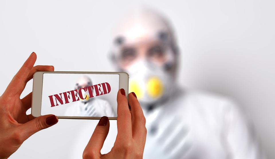 Bol.com verwijdert producten met beschermingsclaims tegen coronavirus