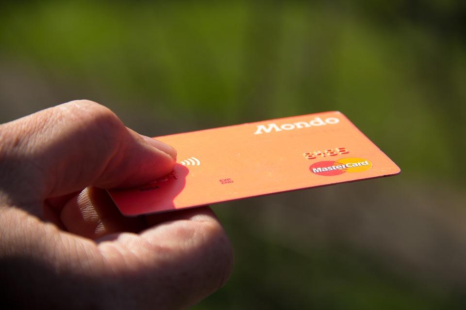 Britse digitale bank Monzo wil 500 nieuwe werknemers