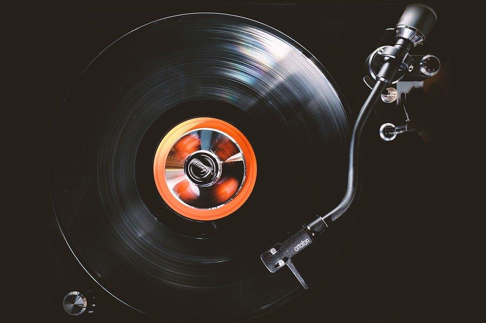 sterkste-omzetgroei-nederlandse-muziekindustrie-sinds-vijf-jaar-80-procent-streaming