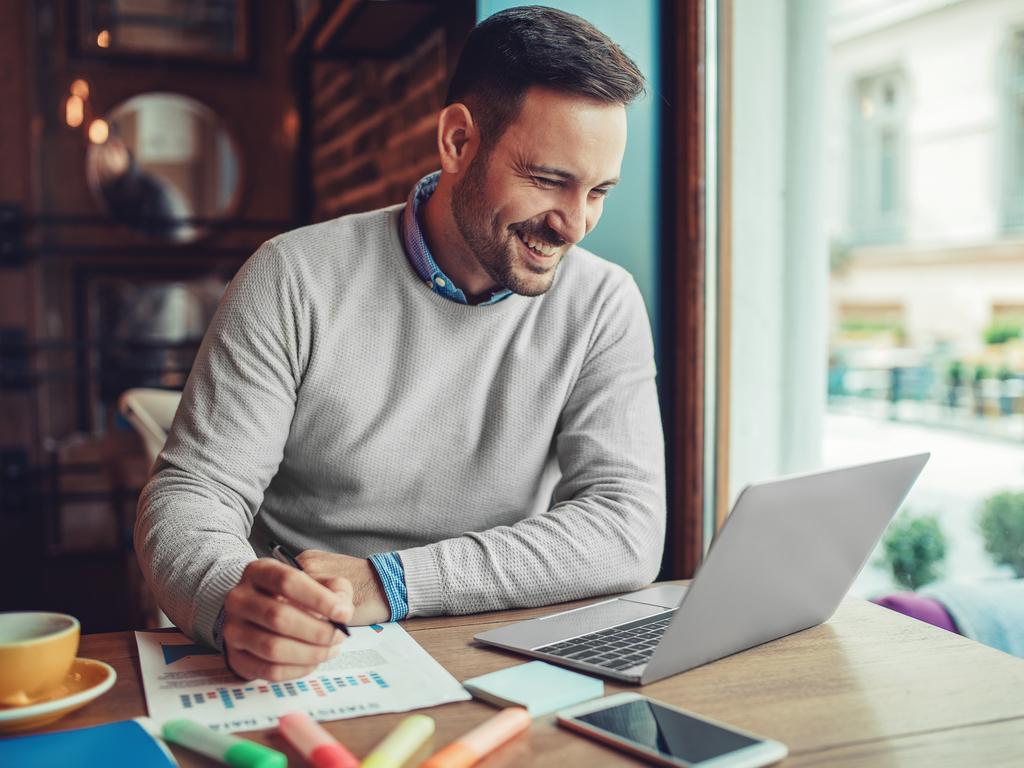 Replatforming in B2B Commerce, de vijf belangrijkste valkuilen