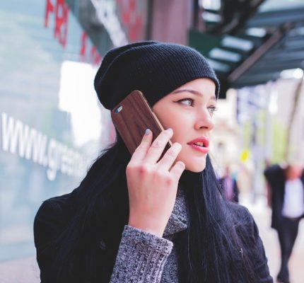 وصلت مبيعات الهواتف الذكية الحضيض girl-1245713_960_720