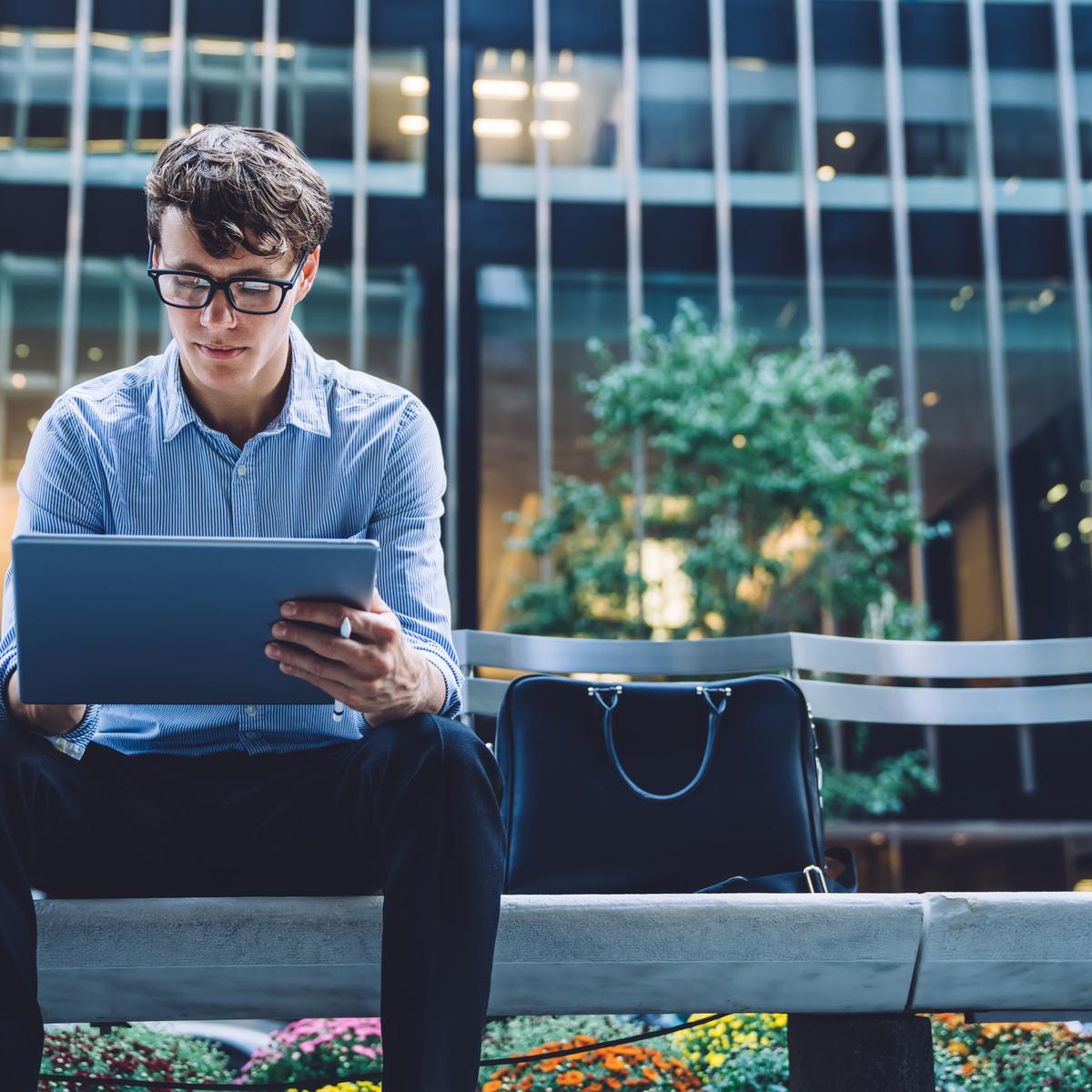 Digital experience in 2020: Kijk verder dan je website en apps