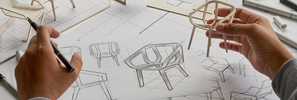 Prototyping als heilige graal bij het ontwerpen van digitale producten