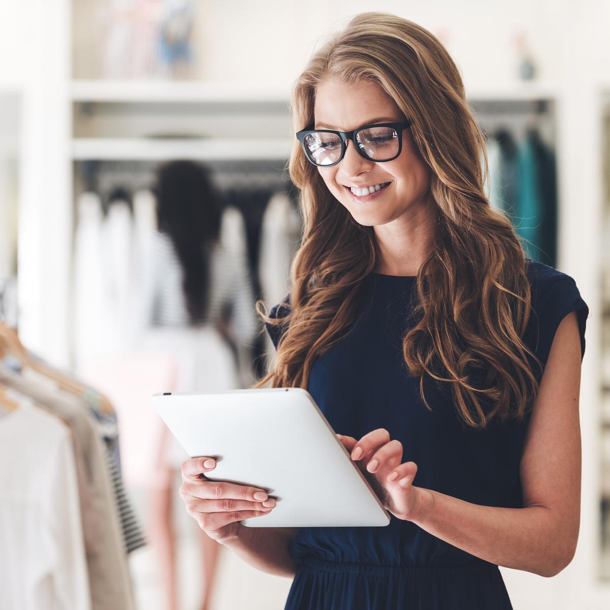 Concurreren als niche retailer met Coolblue, bol.com en Amazon? Gebruik deze tips