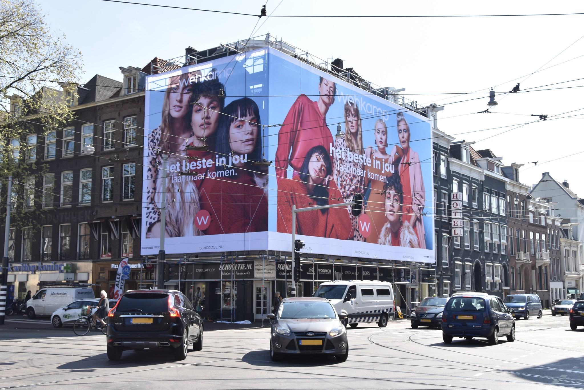 wehkamp-besteedt-shopping-ads-uit-aan-producthero