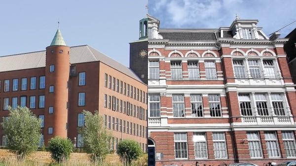 Essent en energiedirect.nl selecteren Accenture Interactive als nieuw bureau