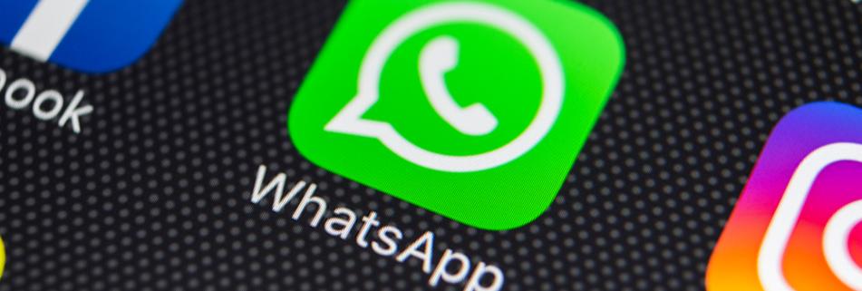 100-miljard-berichten-per-dag-via-whatsapp