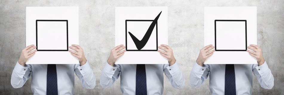 het-selectieproces-van-een-nieuwe--vergelijken-testen-en-kiezen