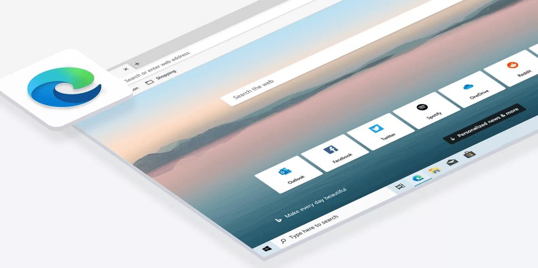 chromium-edge-browser-nu-breder-uitgerold