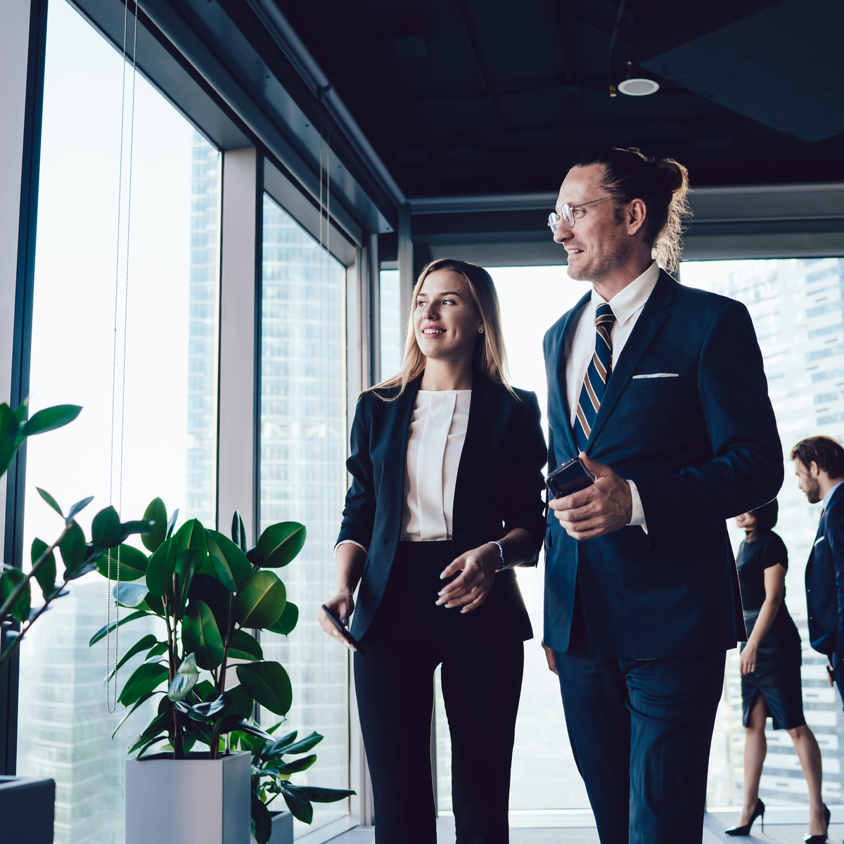 Versnel de digitale transformatie van jouw organisatie met een headless CMS