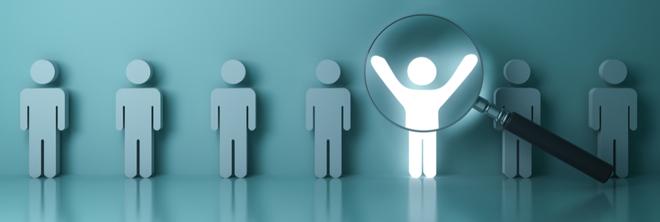 cre%C3%ABer-meer-synergie-met-een-overkoepelende-searchstrategie