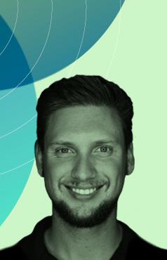 Zenloop Masterclass: Reken af met customer churn en verbeter je klantloyaliteit met NPS