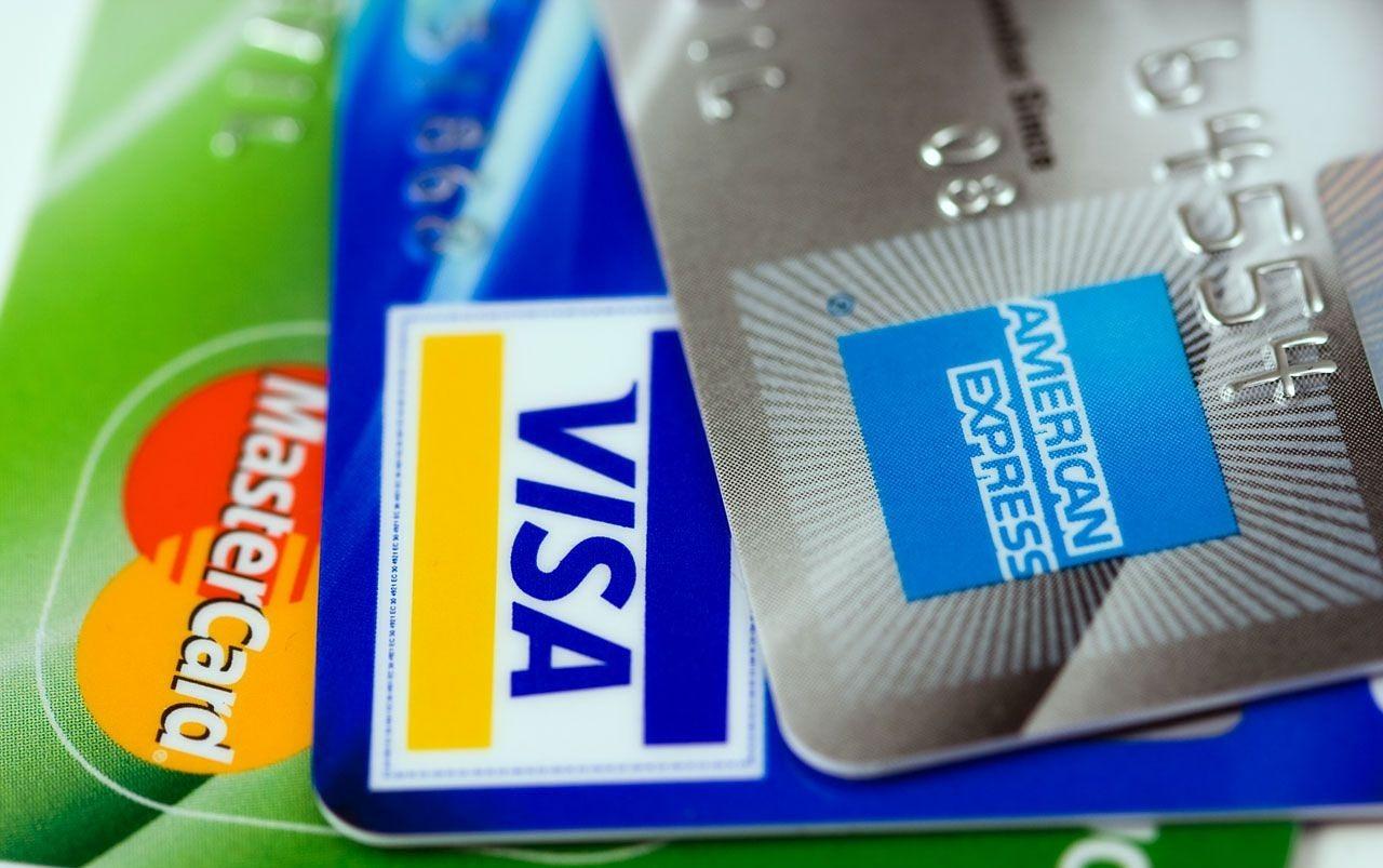 creditcardbedrijven-starten-technische-voorbereidingen-click-to-pay