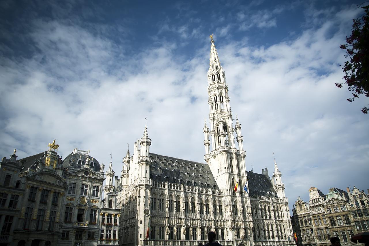 belgi%C3%AB-mist-europese-deadline-5g-veiling