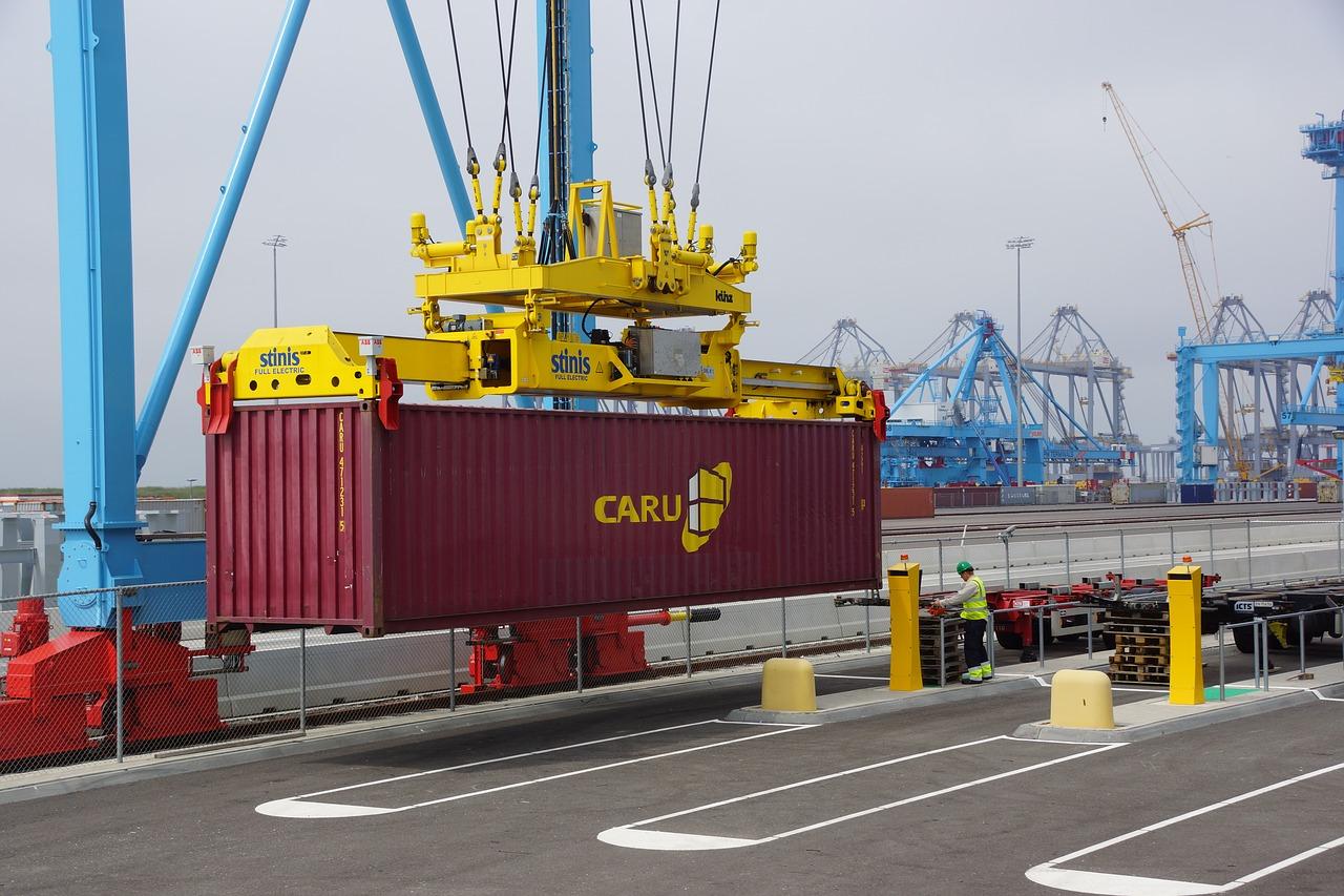 wereldhavendagen-worden-dit-jaar-digital-port-day