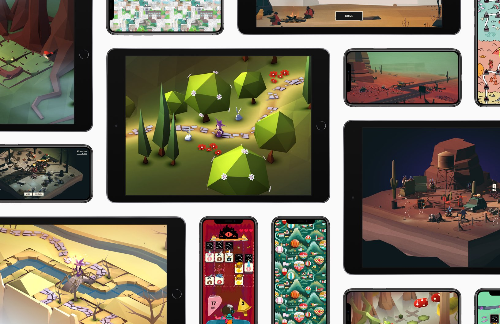 facebook-lanceert-ios-gamingapp-zonder-games