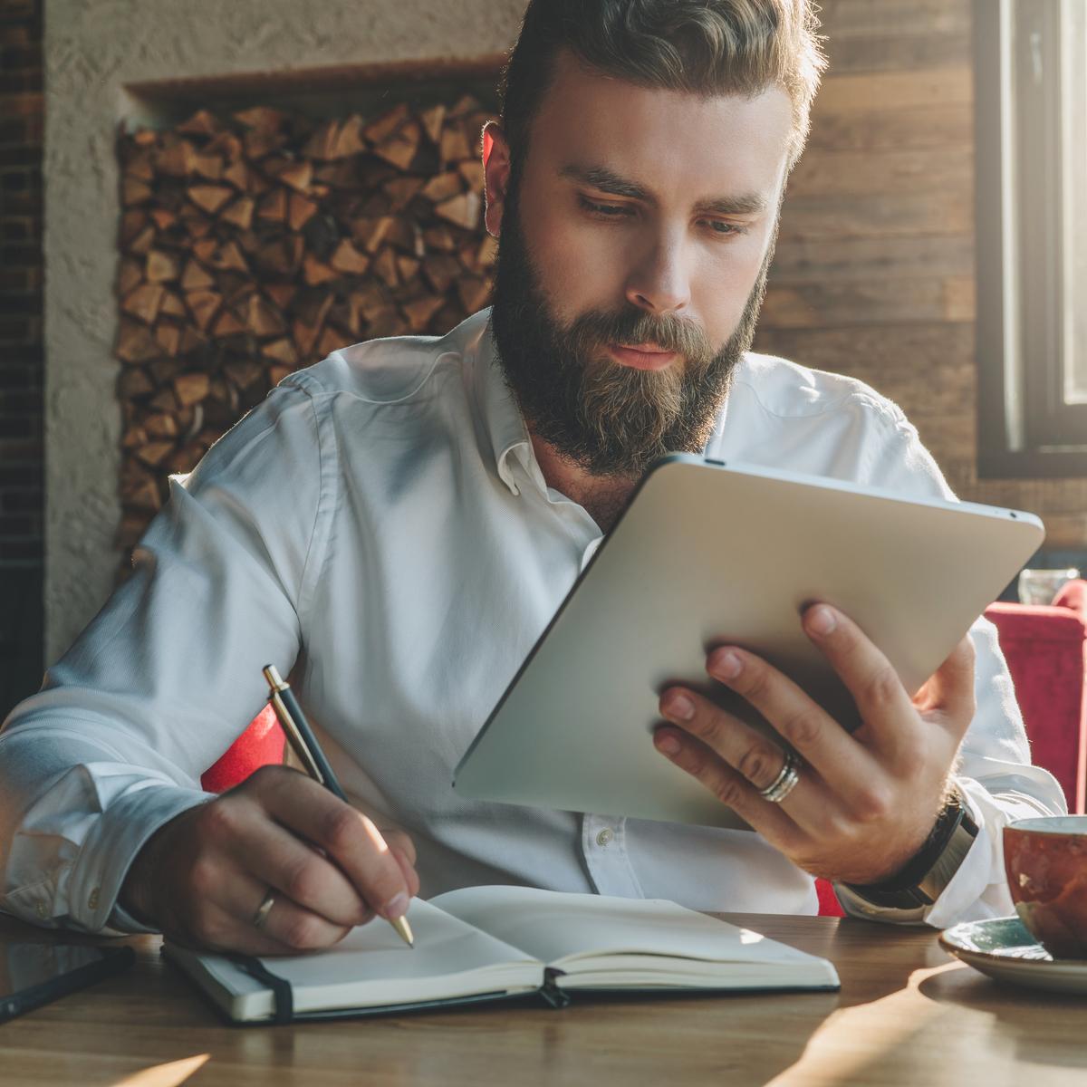 Dé tien belangrijkste misvattingen over e-commerce projecten