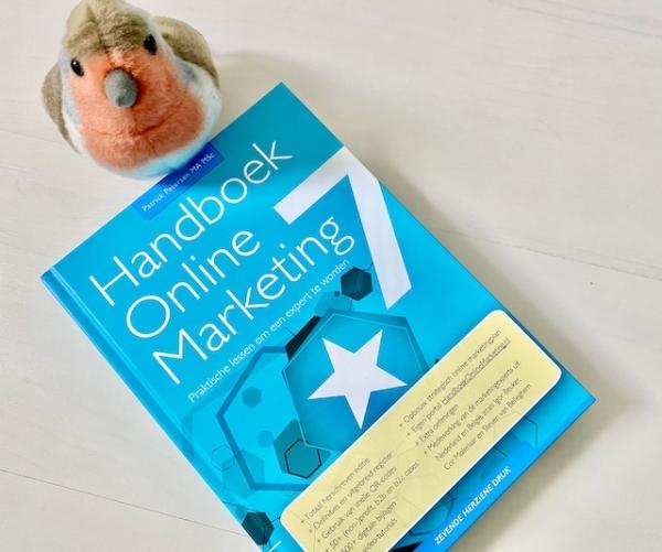 Handboek-Online-Marketing-7-Patrick-Petersen-640