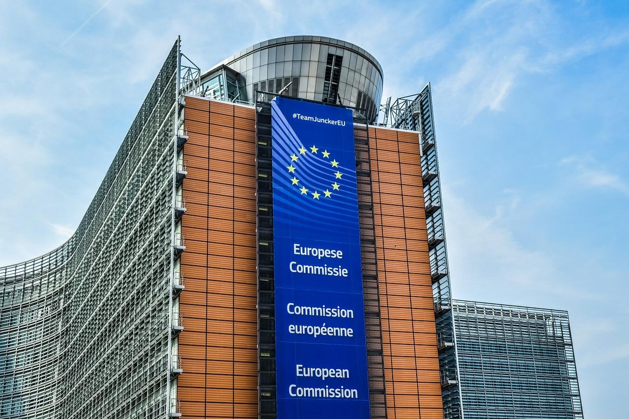 EU wil nieuwe regels voor registratie domeinnamen