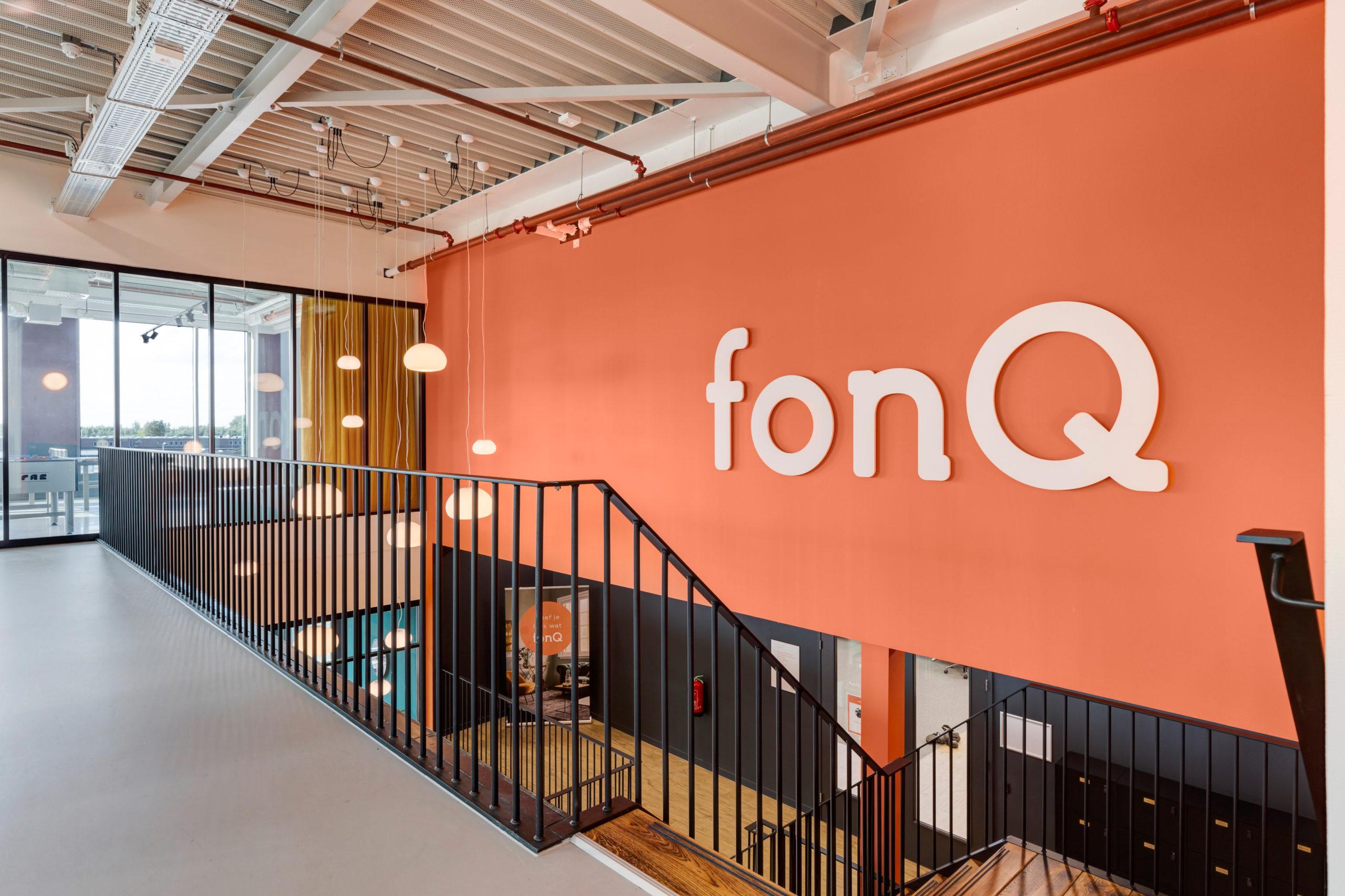 Fonq Grote Winnaar Shopping Awards 2021 Emerce