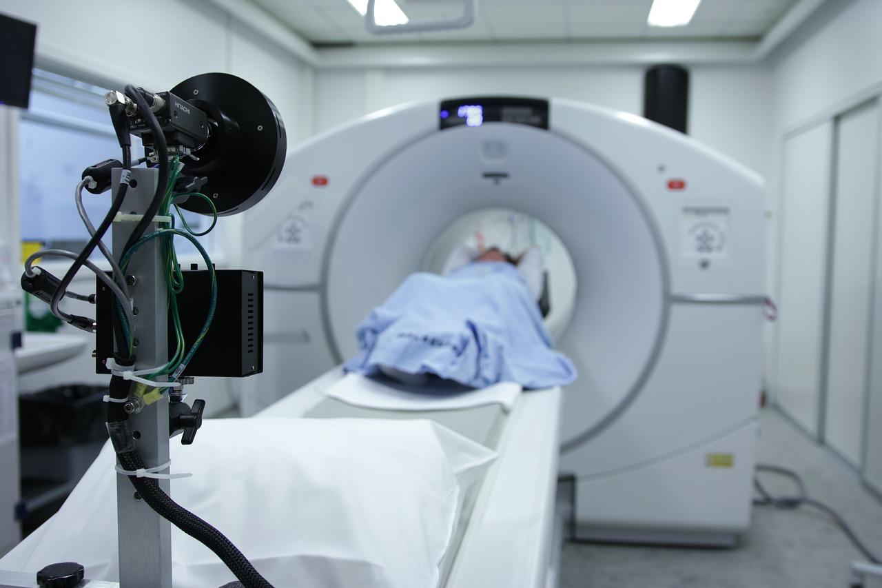 onderzoekers-zien-kansen-voor-virtuele-pati%C3%ABnten
