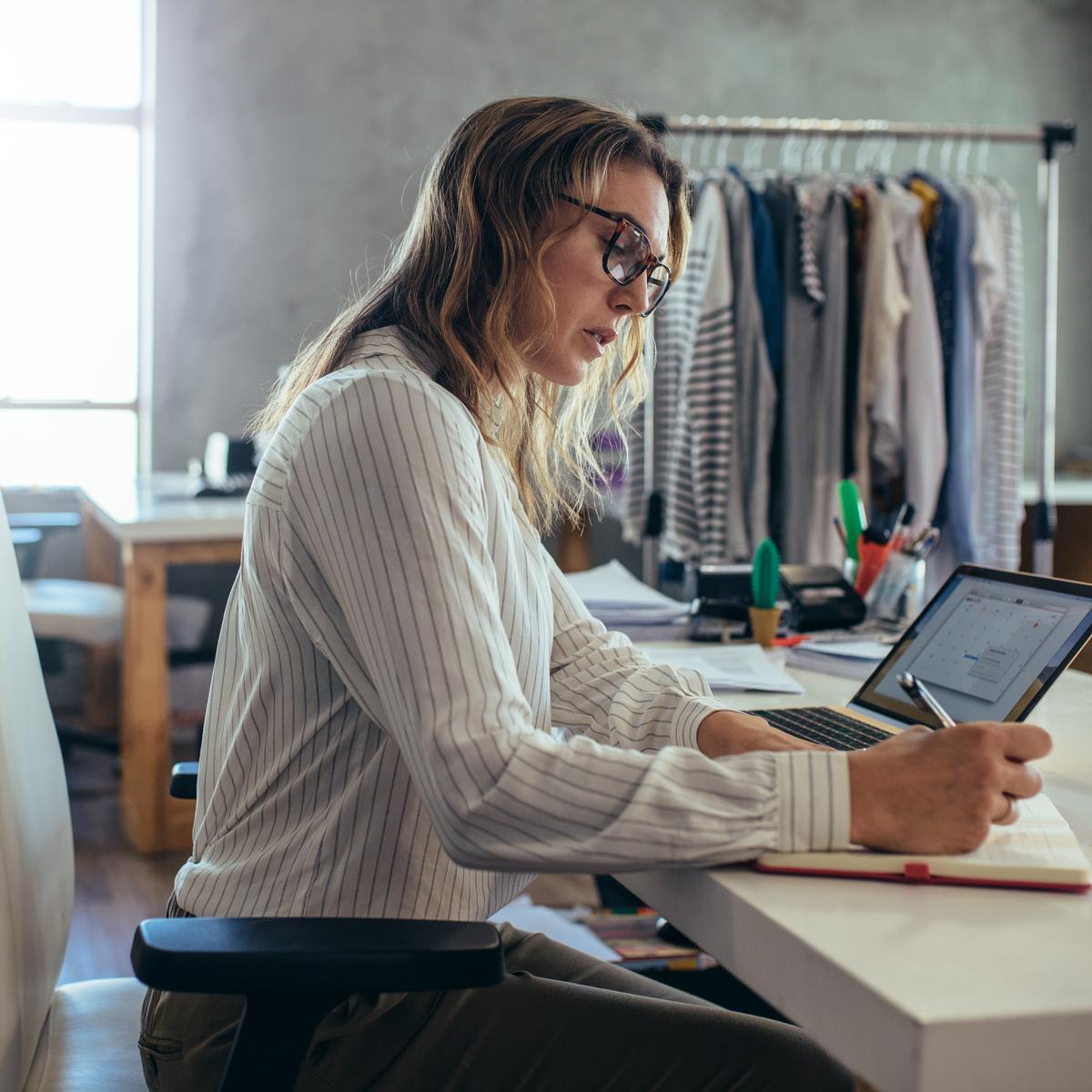 Shopware 6: de belangrijkste functionaliteiten voor B2B en B2C Commerce